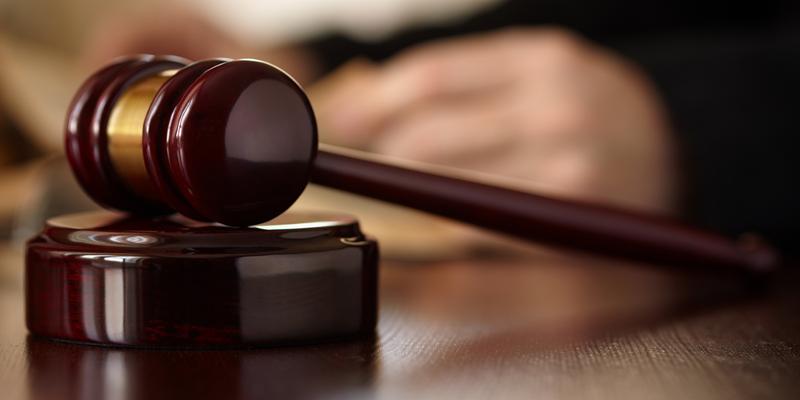 PERITO JUDICIAL EN COMERCIO EXTERIOR Y EXPORTACIÓN