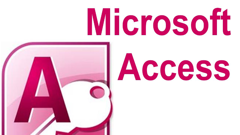 ACCESS 2013 INICIAL-MEDIO