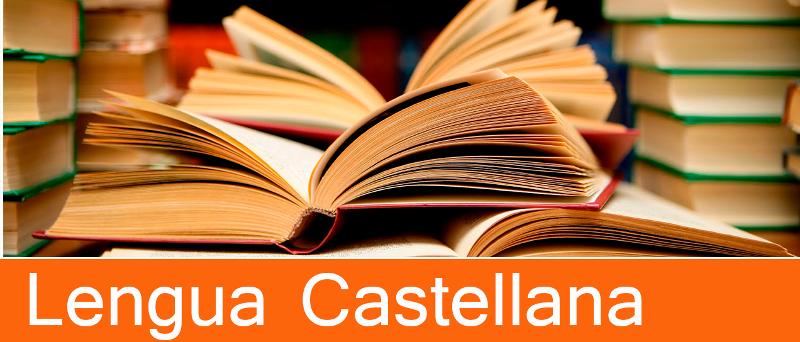 ADQUISICIÓN DE LAS COMPETENCIAS BÁSICAS EN LENGUA CASTELLANA