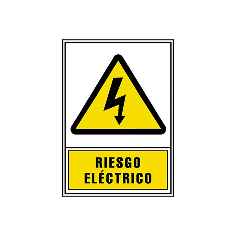 ELEMENTOS DE PROTECCIÓN DE SISTEMAS ELÉCTRICOS. TEORÍA Y PRÁCTICA