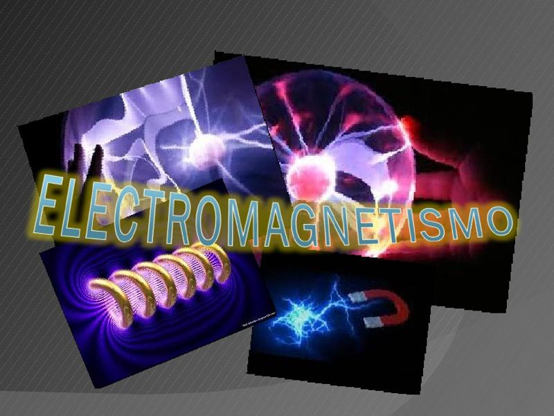 NOCIONES TEÓRICAS, CUESTIONES Y PROBLEMAS DE ELECTROMAGNETISMO