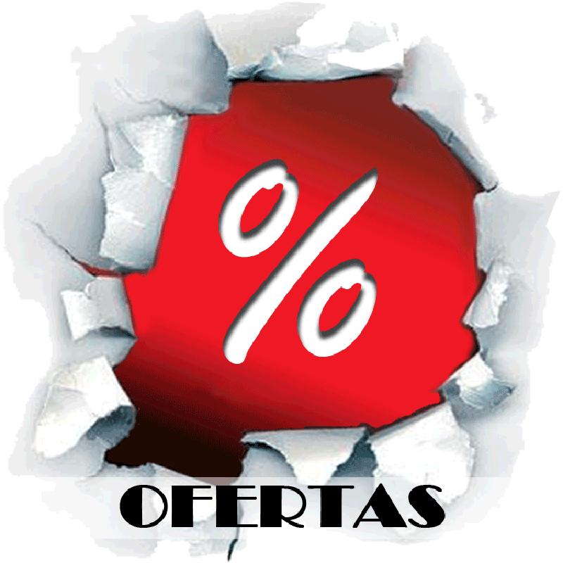 MF1101_3 DISEÑO Y COMERCIALIZACIÓN DE OFERTAS DE RESTAURACIÓN