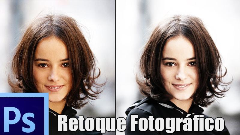 EXPERTO EN RETOQUE FOTOGRÁFICO PROFESIONAL CON PHOTOSHOP LIGHTROOM+ PHOTOSHOP ELEMENTS