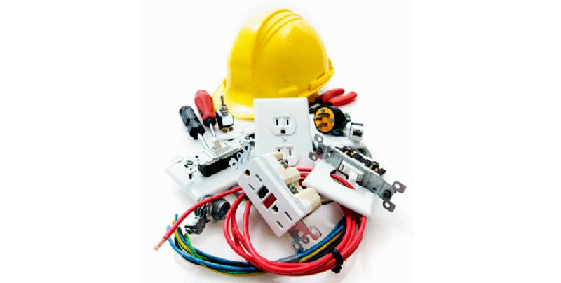 INSTALACIONES ELÉCTRICAS DE ACUERDO CON EL REBT DE RD 842/2002
