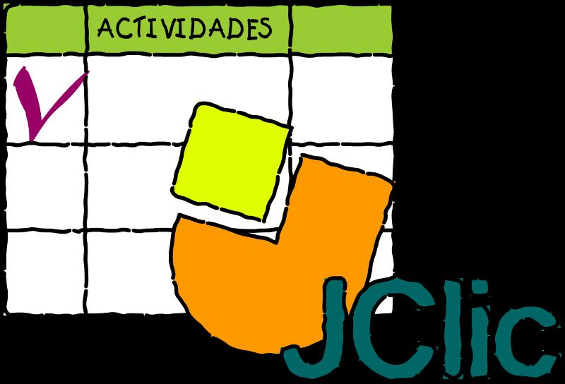 CREAR ACTIVIDADES CON JCLIC