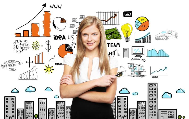 EXPERTO EN COMUNITY MANAGER EN LA WEB 2.0 Y REDES SOCIALES
