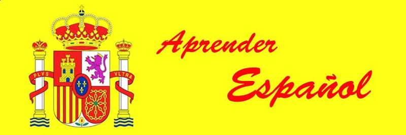 ESPAÑOL PARA EXTRANJEROS. NIVEL AVANZADO
