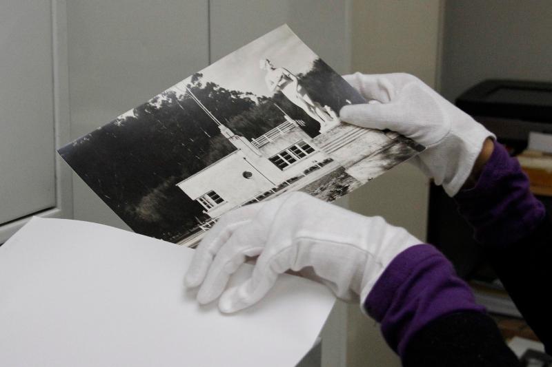 CURSO PRÁCTICO DE GESTIÓN DE ARCHIVO FOTOGRÁFICO CON ADOBE LIGTROOM+ADOBE ELEMENTS