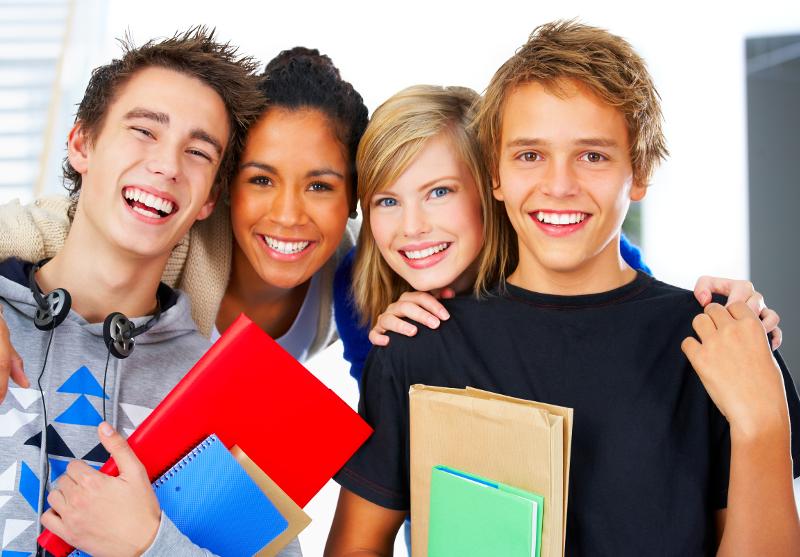 ATENCIÓN A LA DIVERSIDAD EN LA EDUCACIÓN SECUNDARIA