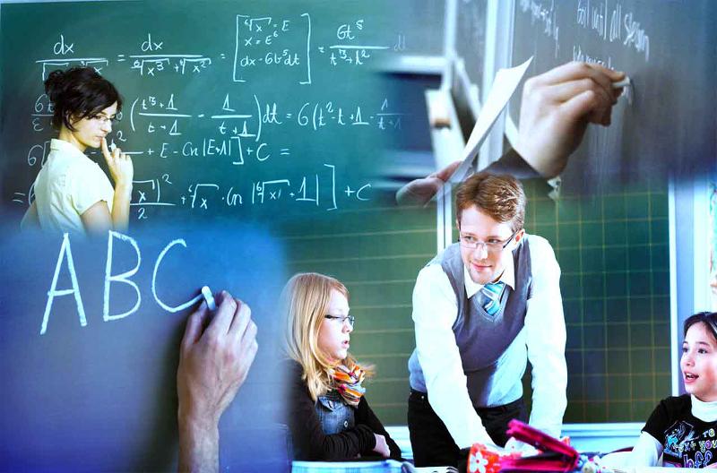 CALIDAD EN EL ÁMBITO EDUCATIVO