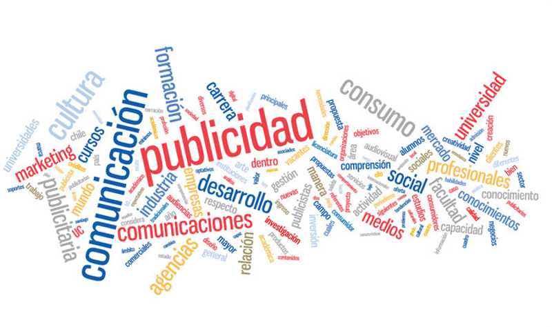 EXPERTO EN DIRECCIÓN DE PUBLICIDAD