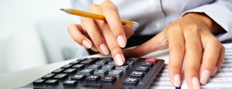 CONTROL DE COSTES Y PLAZOS EN PROYECTOS Y OBRAS