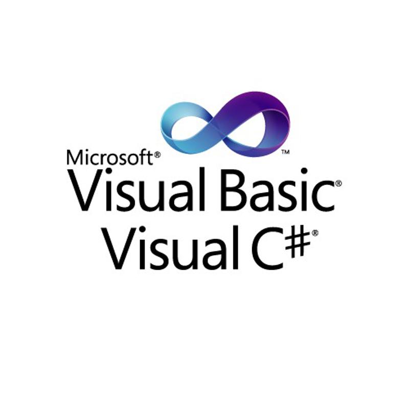 VISUAL BASIC Y C