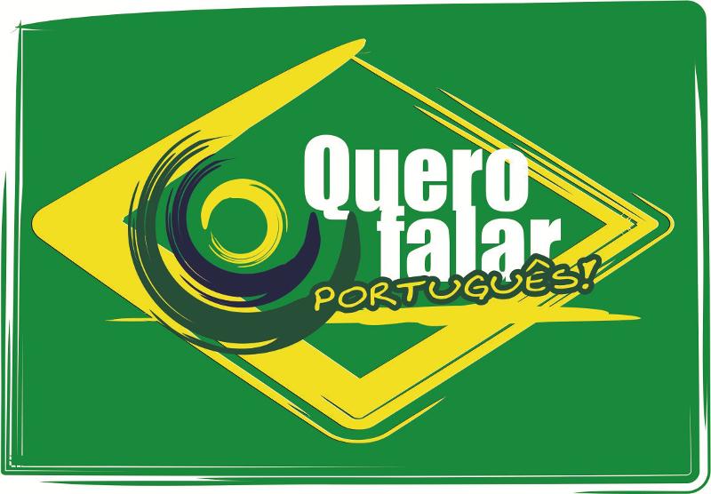 PORTUGUES PARA RESTAURACION Y SERVICIO DE BAR. NIVEL A2