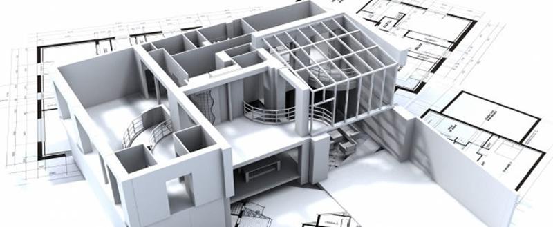 REVIT. MODELIZACIÓN DE EDIFICOS. BUILDING INFORMATION MODELING (BIM)