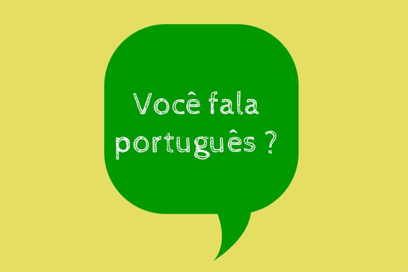 PORTUGUES PARA DEPENDIENTES DE COMERCIO. NIVEL A1