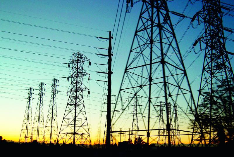 LOS CONCEPTOS BÁSICOS DE LA GENERACIÓN, TRANSFORMACIÓN Y DISTRIBUCIÓN DE LA ENERGÍA ELÉCTRICA